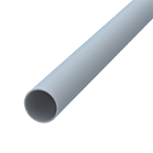 Fluoropolymer Tube