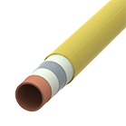 Multilayer Tube
